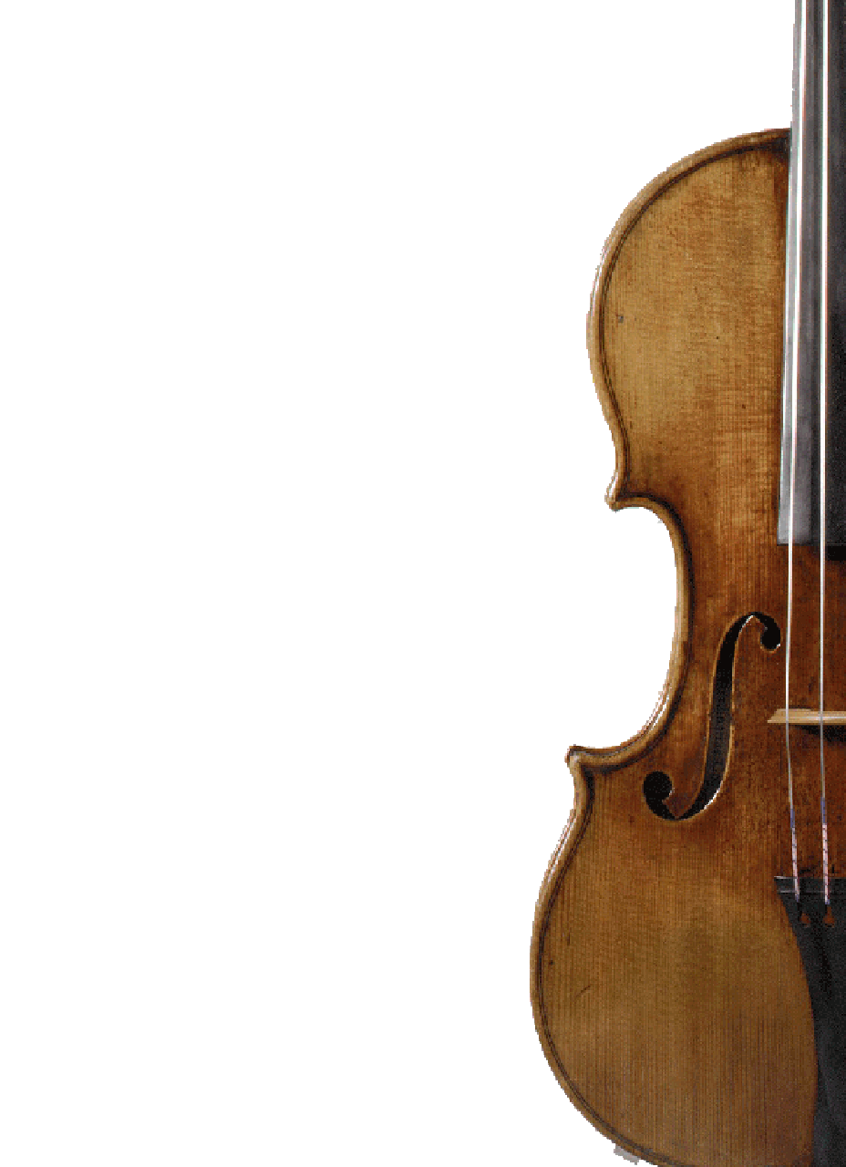 Violino Stradivari